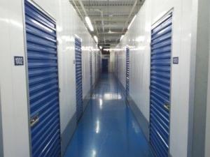 Life Storage - Stamford - Hope Street - Photo 6