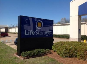 Life Storage - Montgomery - Richard Road - Photo 2