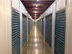 Life Storage - Montgomery - Richard Road - Photo 4