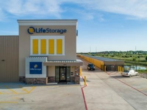 Life Storage - Austin - US 290 East
