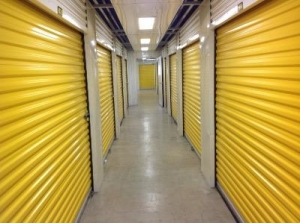 Picture of Life Storage - Baton Rouge - Florida Boulevard