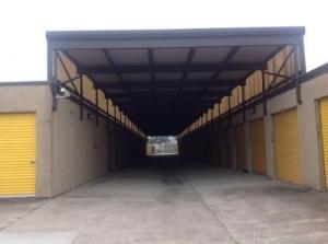Life Storage - Baton Rouge - Florida Boulevard - Photo 2