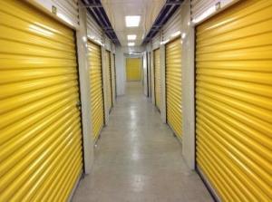 Life Storage - Baton Rouge - Florida Boulevard - Photo 4
