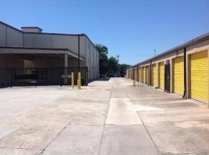 Life Storage - Baton Rouge - Florida Boulevard - Photo 8