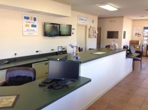 Image of Life Storage - Cypress - Barker Cypress Road Facility on 7400 Barker Cypress Rd  in Cypress, TX - View 2