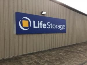 Life Storage - Baytown
