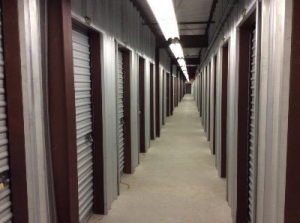Life Storage - Nashua - Photo 5