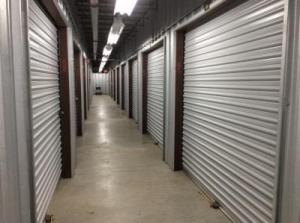 Life Storage - Nashua - Photo 6