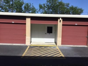 Life Storage - Pinellas Park - Photo 7