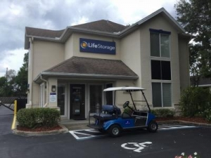 Life Storage - Pinellas Park - Photo 1
