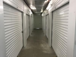 Life Storage - Tarpon Springs - Photo 5