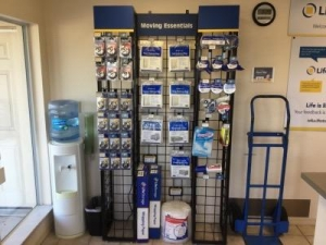 Life Storage - Tarpon Springs - Photo 8