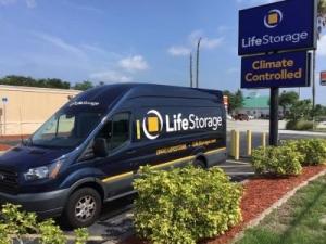 Life Storage - Tarpon Springs - Photo 7