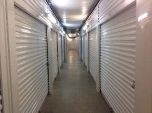 Picture of Life Storage - New Orleans