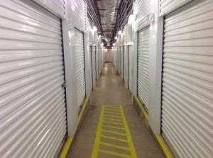 Life Storage - Ballwin - Photo 4