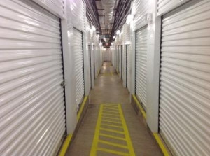 Life Storage - Ballwin - Photo 6