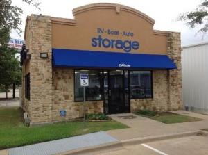 Cheap Richardson Tx Storage Units Self Storage Finders
