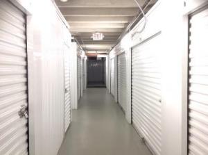 Picture of Life Storage - San Antonio - Broadway Street