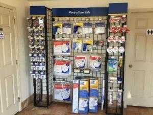 View Larger Life Storage   Lafayette   2860 Northeast Evangeline Thruway    Photo 4