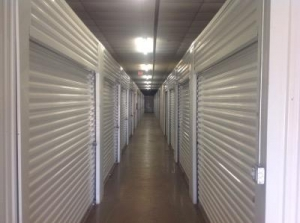 Life Storage - Montgomery - East South Boulevard - Photo 4