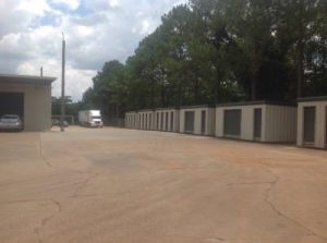 Life Storage - Montgomery - East South Boulevard - Photo 5