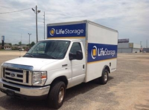 Life Storage - Montgomery - East South Boulevard - Photo 6