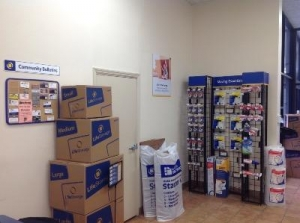 Life Storage - Montgomery - East South Boulevard - Photo 7