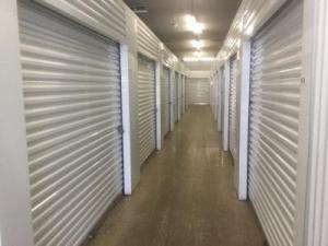 Life Storage - Montgomery - East South Boulevard - Photo 7