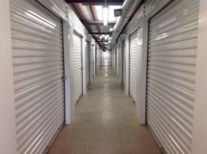Life Storage - Opelika - Photo 3