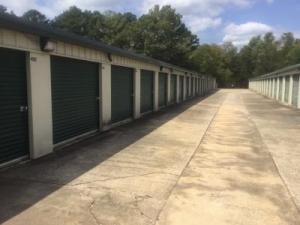 Life Storage - Auburn - Gatewood - Photo 6