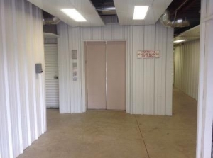 Life Storage - Columbus - Williams Road - Photo 2