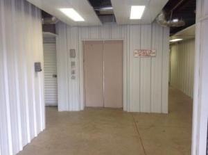 Life Storage - Columbus - Williams Road - Photo 2
