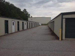Life Storage - Columbus - Williams Road - Photo 4
