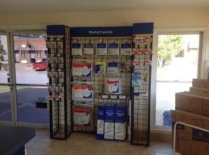 Life Storage - Columbus - Williams Road - Photo 8