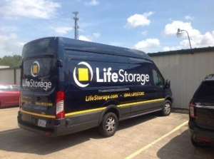 Life Storage - Columbus - Williams Road - Photo 9