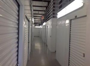Life Storage - Columbus - Miller Road - Photo 2