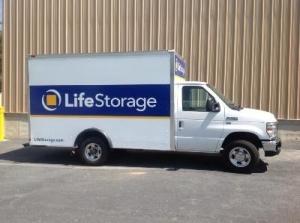 Life Storage - Columbus - Miller Road - Photo 9