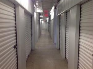 Life Storage - Columbus - Amber Drive - Photo 4