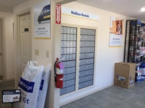 Life Storage - Concord - Photo 5
