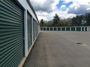 Life Storage - Concord - Photo 9