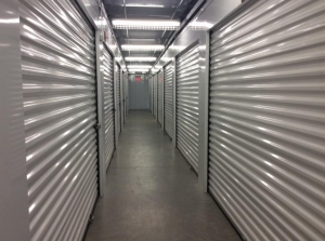 Image of Life Storage - Concord Facility on 11 Integra Dr  in Concord, NH - View 3