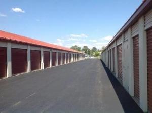 Life Storage - West Seneca - Transit Rd