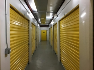 Life Storage - West Seneca - Transit Road