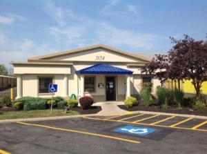 Uncle Bob's Self Storage - Cheektowaga - Union Rd