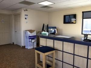 Image of Life Storage - Tonawanda Facility on 521 Young St  in Tonawanda, NY - View 4