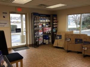 Image of Life Storage - Buffalo - Sheridan Drive Facility on 1275 Sheridan Dr  in Buffalo, NY - View 3