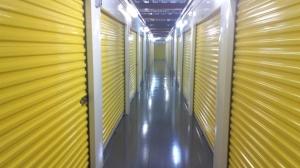 Life Storage - Buffalo - Sheridan Drive
