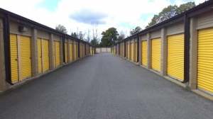 Image of Life Storage - Lockport Facility on 6104 S Transit Rd  in Lockport, NY - View 4