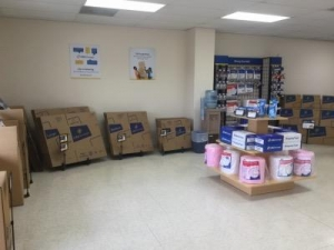 Life Storage - Huntsville - South Memorial Parkway - Photo 6