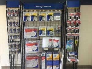 Picture of Life Storage - Madison - Madison Boulevard